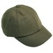 QUOLT / クオルト |【SALE!!!】MELTON CAP