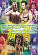 DRAGON GATE 2010 Final season