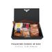 フィナンシェとクッキー4種BOX