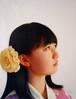潮田 和也「偶然の祝福」