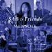 MENSOLE / SAB & Friends