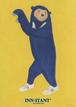 INN-STANT A3サイズポスター RORON