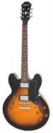 Epiphone  エレキギター セミアコ  Dot Vintage