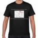 KPL10周年記念Tシャツ -type C- (ナイスブラック)