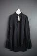 pelleq - pull over dress shirts