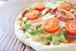 チリカントリーピザ Mサイズ(24cm)冷凍ピザ