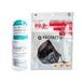 プロテクトUマスク+UruClin オーガニックハンドジェル アルコール配合タイプ500ml