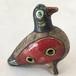 ゴロヴキナの鳩(赤い翼)      0064