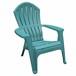 Garden Chair Adirondack(アディロンダックチェアー)パシフィカ
