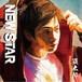 "貫太郎 1st Album ""NEW STAR"""