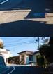 切断芸術写真『PA290980』糸崎公朗