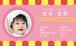 カラフル 01(ピンク)100枚