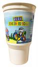ICEE Cup