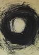 [絵画] circle | 06-39