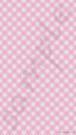 23-v-1 720 x 1280 pixel (jpg)