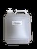 弱酸性次亜塩素酸精製水『プリュテック』 4L 400ppm
