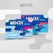 mixza microSDXCカード 64GB Class10 UHS-I U1 80MB/s