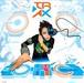 DJ Shimamura【TRAX】