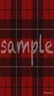 9-n-1 720 x 1280 pixel (jpg)