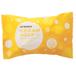 太陽油脂 パックスナチュロン クリームソープL(レモングラスとローズマリー)100g