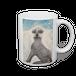 DOG マグカップ