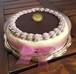 【送料無料・税込】米粉のパリパリチョコレートケーキ18cm/小麦粉不使用米粉ケーキ/-米粉クレープ専門店マゼンタースのクレピエケーキ-6号ホール