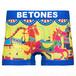 BETONES(ビトーンズ) CAROUSEL メンズボクサーパンツ
