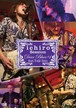 "ichiro Session ""Dear Blues #1"" DVD"