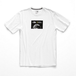 US企画★The North Face x National Geographic Bottle Source Limited Tee