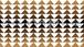 8-b-2 1280 x 720 pixel (jpg)