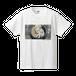 SceneTシャツ-3