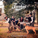 【ラスト1/CD】Black Bottom Brass Band - Turkey A Go Go