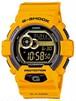 カシオG-SHOCK海外モデル G-LIDE GLS-8900-9