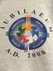 2000's Great Jubilee T's
