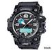 黒 海外限定 ビッグフェイス 高級感 人気デザイン ダイバーズ 腕時計