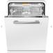 ミーレ 食器洗い機 G 6762 SCVI(60CM)オールドア材取付専用タイプ