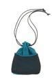 RE.ACT Kinchaku Bag Turquoise