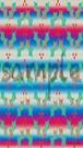 5-b1-1 720 x 1280 pixel (jpg)