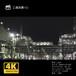工場夜景10