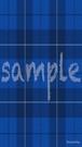 9-g-1 720 x 1280 pixel (jpg)