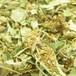 リンデン(新鮮・低温高速乾燥) 10g