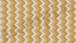 27-b-2 1280 x 720 pixel (jpg)