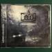 Cloud9 / 2014 ep (CD)