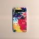 Colors モバイルバッテリー(送料込み)