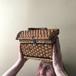 【ご予約】19世紀後半 フランス製のかご