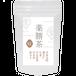 薬膳茶01(ティーバッグ) メール便 送料無料