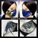 【大人用】ファッションマスク EARTH & LUNA
