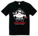 クロ丸Tシャツ 【大人サイズ】