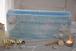 【ウェルカムボードキャンドル大・ハーフ:Aegean Sea】(大理石)