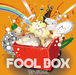 Dr.FOOL『FOOL BOX』